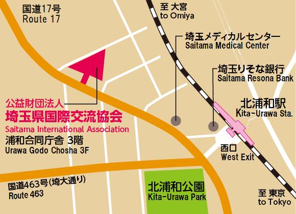 mapa detalhado