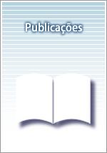 Outras publicações
